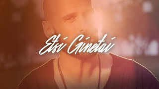 REC - ETSI GINETAI / ΕΤΣΙ ΓΙΝΕΤΑΙ OFFICIAL MUSIC VIDEO
