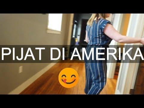 Download Video Sensasi Pijat Di AMERIKA