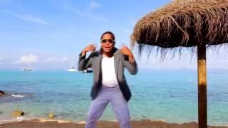 DANY el cuelno - SEÑORiTA feat. mc tams-y
