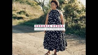 Cesaria Evora - Destino Negro [Official Video]