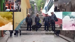 Cacho y sus Ases - Las Botas de Doña Mari