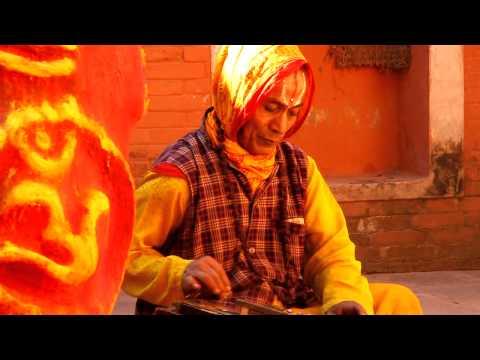 Shiv Lingam Hymn
