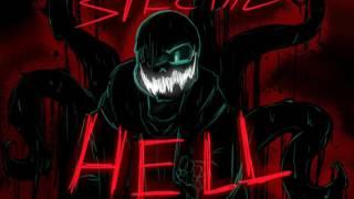 Nightcore Horrorlovania (SpookyDove Remix)