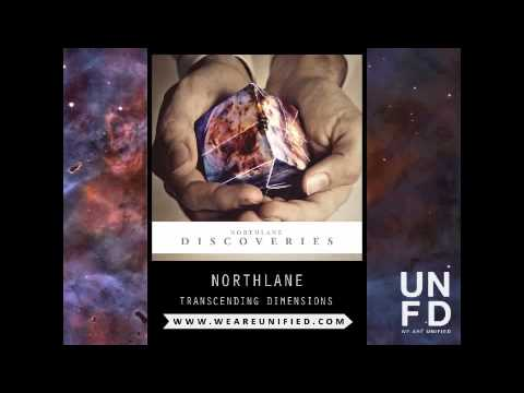 northlane-transcending-dimensions-weareunified