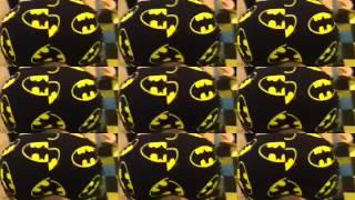 """Gangnam Style / 2 Legit 2 Quit Mashup (feat. MC Hammer)"" Fan Video"