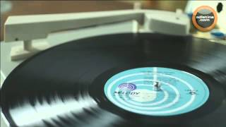 Revista Marvin- Prenatal- The Smiths