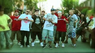MR. KANGO thug life - video clip full HD