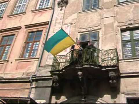 30 June 2011 in Lviv – 30 червня 2011 у Львові – 30 июня 2011 во Львове