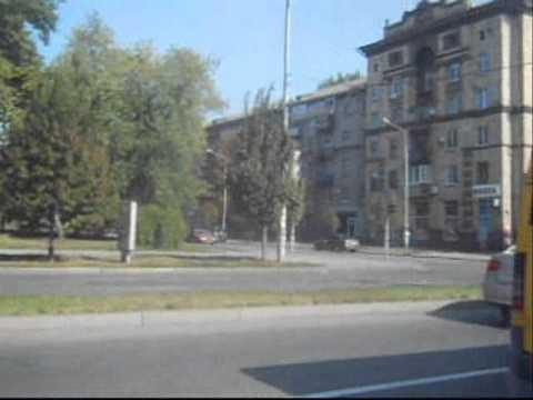 03.10.2011 Zaporizhzhya.Ukraine.22.09.2011.wmv