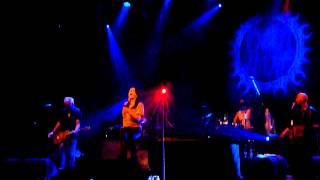 Beth Hart - Whole Lotta Love (Led Zeppelin) part II - Live@013