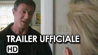 Il grande match Trailer Ufficiale Italiano (2014) - Robert De Niro, Sylvester Stallone Movie HD