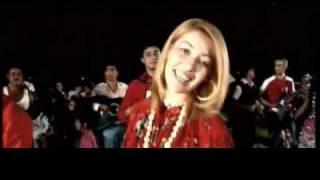Trupa Lu' Peste - Romanes love story WwW Top-Muzica NeT