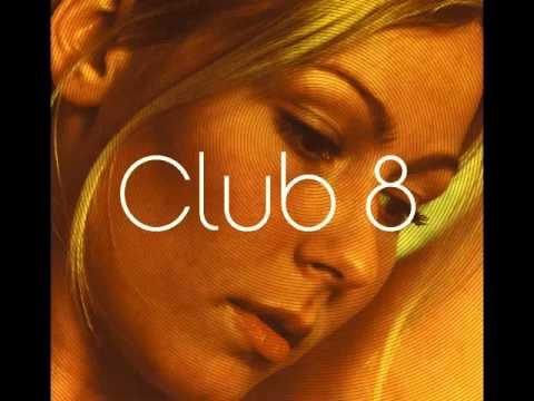 club-8-leave-the-north-desra69