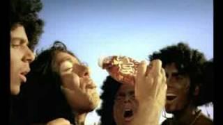 Milko - Ιθαγενείς: Πάει (2001)