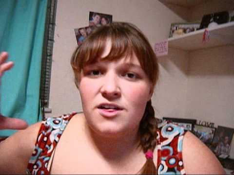South Africa Vlog Episode 1