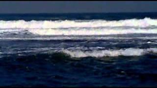 la union waves + surf break 2010 theme song