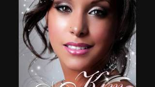 Kim - Ecoute Moi [ By Master C Will ] Zouk Love 2010