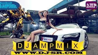 DJ AMP REMIX - Akon – Holiday 146.B