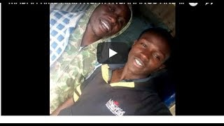 Madah Ngata Nganangu   and Tg Harmony - TUFUMILIANE  music alert (cooming soon)