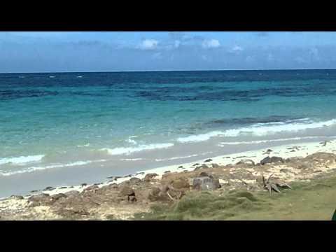 Nicaragua via Golf Cart #17