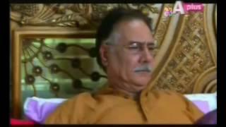 Shehar e Ajnabi | Episode 16 | APlus Entertainment width=