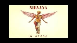 Nirvana - Pennyroyal Tea (Subtitulada al español HD)