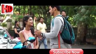 Hue Bechain Pehli Baar New Song | Satyajit Jena/LATEST CUTE LOVE SONG