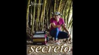 Jhonatan Luna - SECRETO (letra HD / Lyrics)