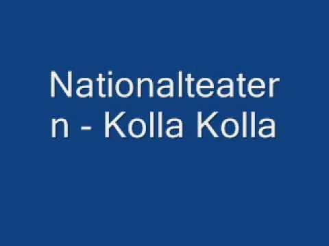 nationalteatern-kolla-kolla-superiorx52