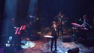 Teaser : Un Soir avec... Zaz, Raphaël, Yuri Buenaventura, Faada Freddy et Anwar