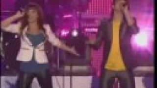 Disney Channel Games 3 - Episódio 4 - Parte 3 [Dublado - BR]