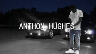 Anthon Hughes ---- Do What You Love