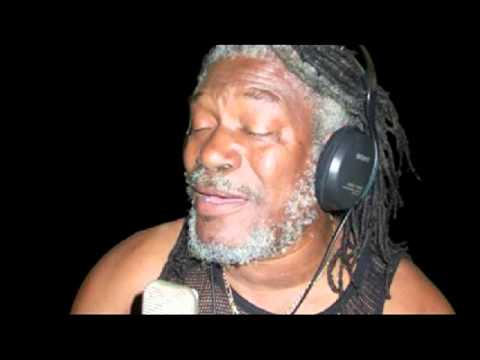 horace-andy-rome-yoann-vibes