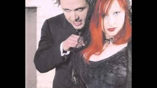 Oomph! feat L'Âme Immortel - Brennende Liebe