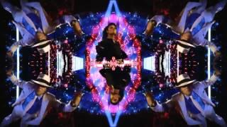 Pub Pepsi 2012 Michael Jackson BAD 25