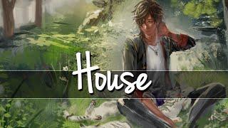 ▶「House」→ Joyride「Aarre & Kedam」