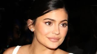 Kylie Jenner Reacts To Not Being Pregnant VIDEO | Hollywoodlife