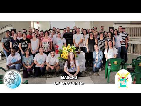 Hino Do Sinodo Arquidiocesano De Sao Paulo de Comissao Arquidiocesana Do Sinodo Letra y Video