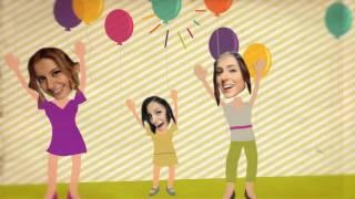 Grup Hepsi - Fındık Kadar (Lyric Video)