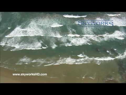 South Africa Coastal Beauty HD