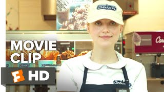 Please Stand By Movie Clip - Schedule (2018) | Movieclips Coming Soon
