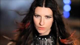 Laura Pausini - Bienvenido (Video Oficial)