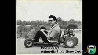 Roy Orbison ~ Medicine Man