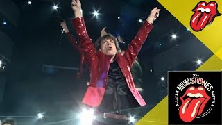 The Rolling Stones - You Got Me Rocking - Live 2006