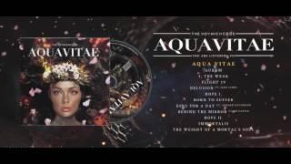 The Voynich Code - Aqua Vitae