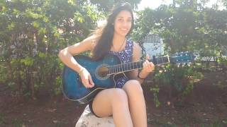 Lairton - Morango do nordeste ( Cover)
