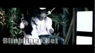 Danza Kuduro (Official Remix VIDEO) - Don Omar Ft. Daddy Yankee & Arcangel