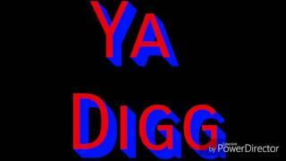 Frostydasnowmann - Ya Digg
