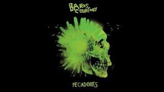 Barns Courtney - Sinners ( Sub Español )