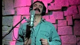 Quim Barreiros - Meu dinossauro (Official Video)